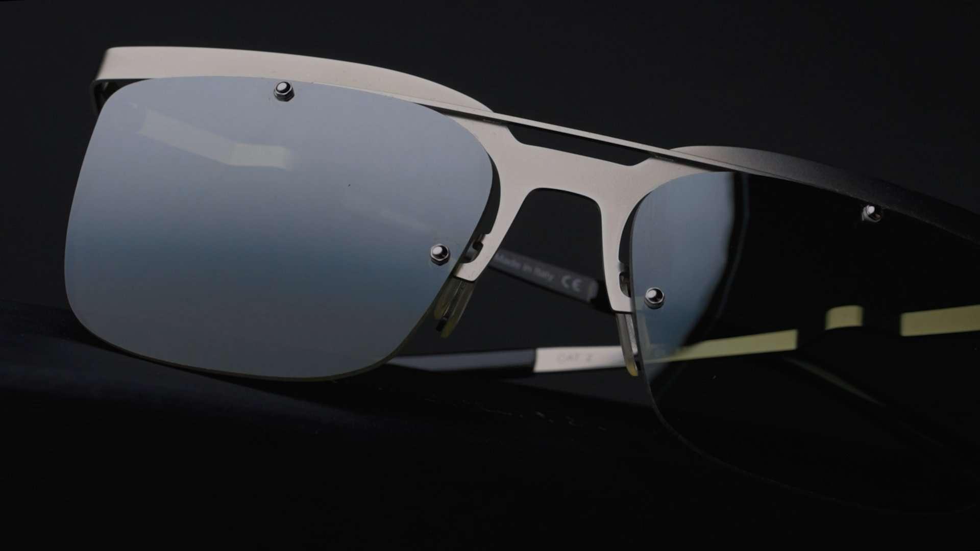 Sight Center Opticals